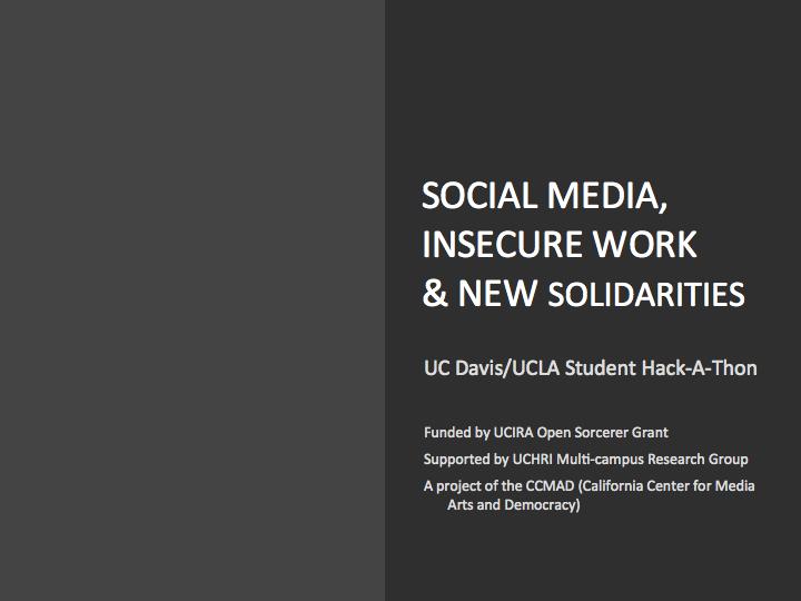 Hackathon Presentation_for blog.001