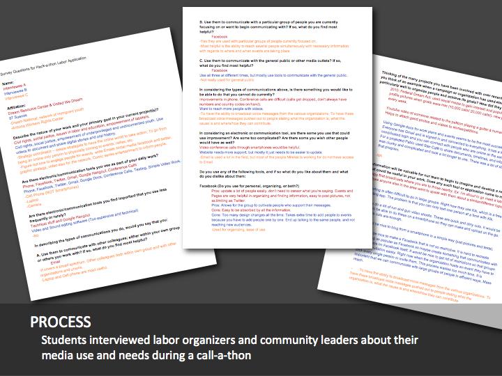 Hackathon Presentation_for blog.002