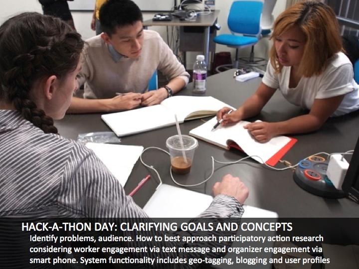 Hackathon Presentation_for blog.005