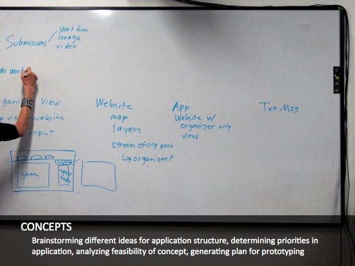 Hackathon Presentation_for blog.006