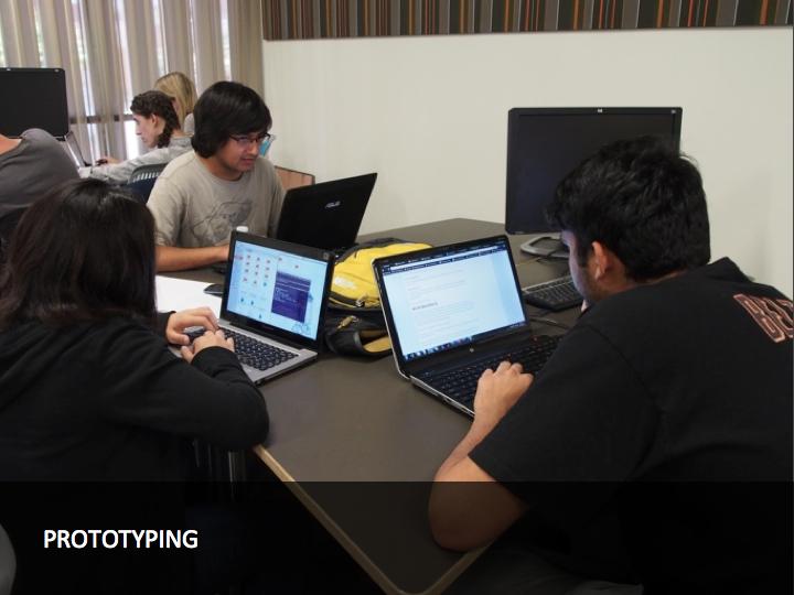Hackathon Presentation_for blog.008