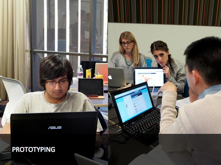 Hackathon Presentation_for blog.009