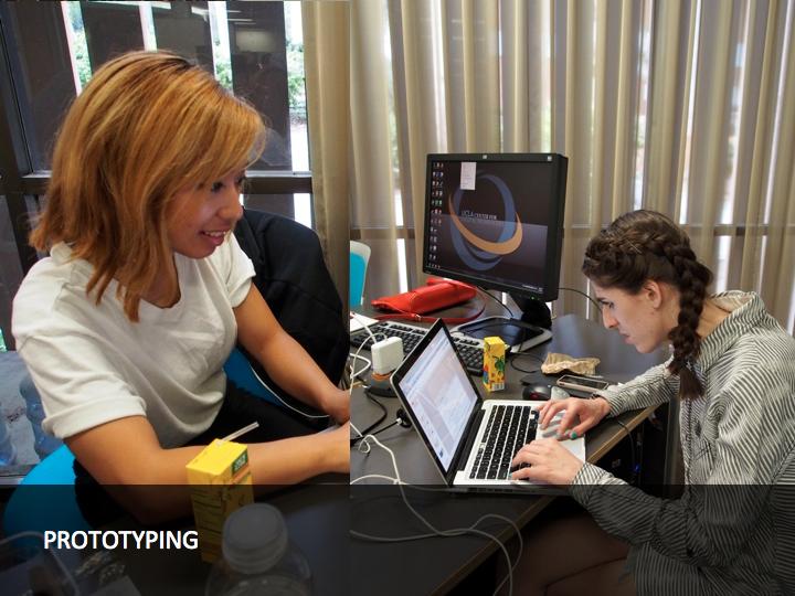 Hackathon Presentation_for blog.010