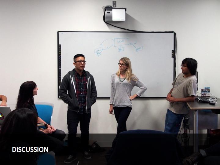 Hackathon Presentation_for blog.014