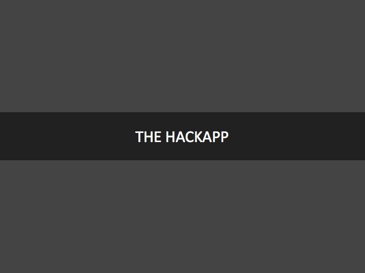 Hackathon Presentation_for blog.015