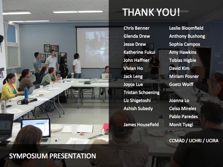 Hackathon Presentation_for blog.020