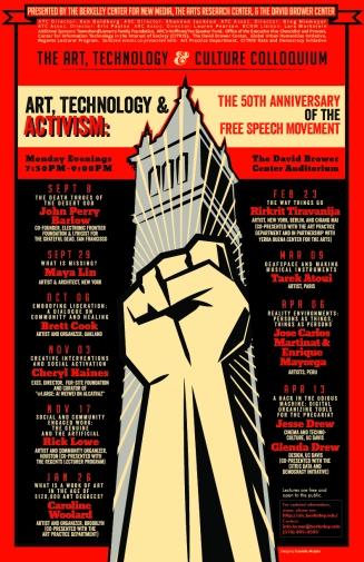 labor_poster